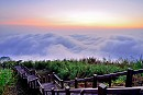 Những địa điểm chụp ảnh cưới đẹp tuyệt vời ở Đài Loan