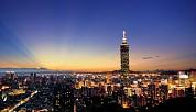 Du Lịch Đài Loan: Đài Bắc - Đài Trung - Cao Hùng 5 Ngày