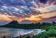 Đến Với Kenting Ở Đài Loan- Nơi Ngắm Hoàng Hôn Đẹp Nhất Thế Giới