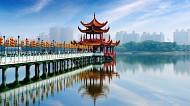 Du lịch Đài Loan không thể bỏ lỡ 10 trải nghiệm sau