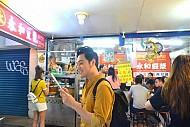 """Du lịch Đài Loan theo 5 gợi ý của """"Hoàng tử sơn ca"""" Quang Vinh"""