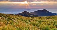 Khám phá Đài Loan qua 3 ngọn núi cảnh đẹp như tiên