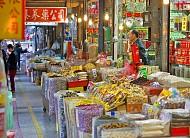 Một số nét văn hóa nổi bật của Đài Loan