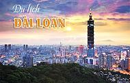 Những câu hỏi thường gặp khi du lịch Đài Loan
