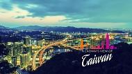 Những địa điểm vui chơi chỉ dân nghiền du lịch mới biết ở Đài Loan