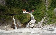 Những trải nghiệm thú vị du khách không nên bỏ qua trong chuyến du lịch Đài Loan