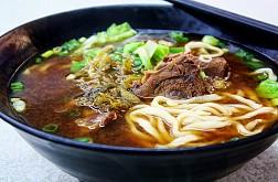 Ăn Gì Khi Tới Đài Loan
