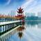 Bật mí kinh nghiệm du lịch Đài Loan dù không biết tiếng Trung