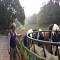 Cực mới: du lịch Đài Loan trải nghiệm nông nghiệp