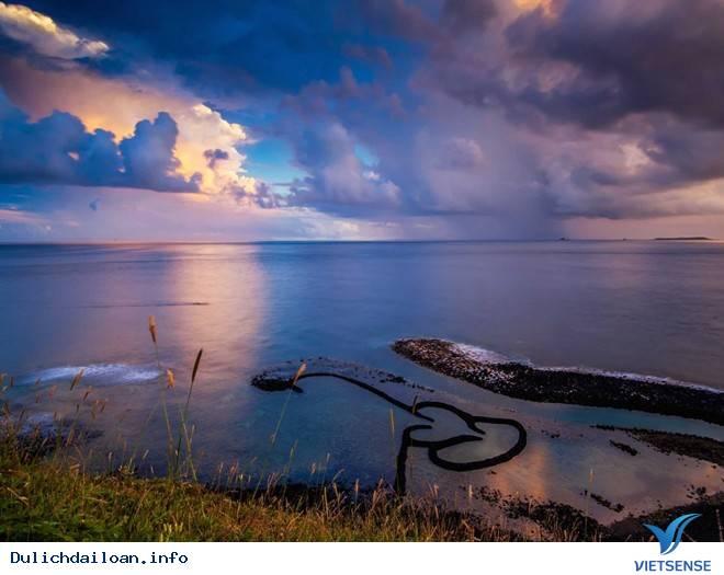 Quần đảo Penghu,quan dao penghu