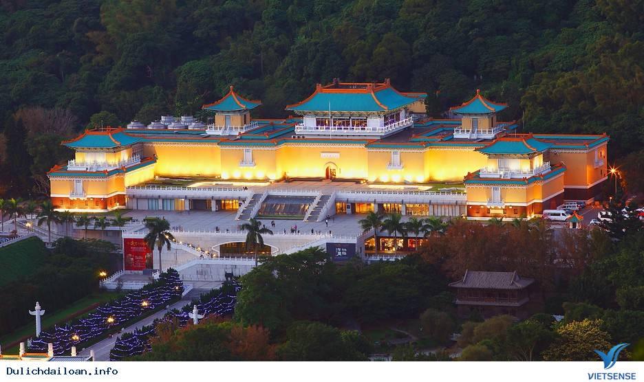 Tour Đài Loan 5 Ngày 4 Đêm dịp tết,tour dai loan 5 ngay 4 dem dip tet